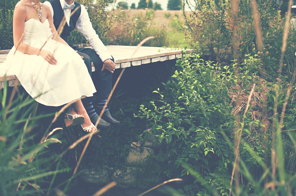 How To Happily Sustain During The First Years Of Marriage