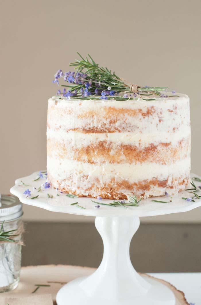 rosemary-lavender-cake-