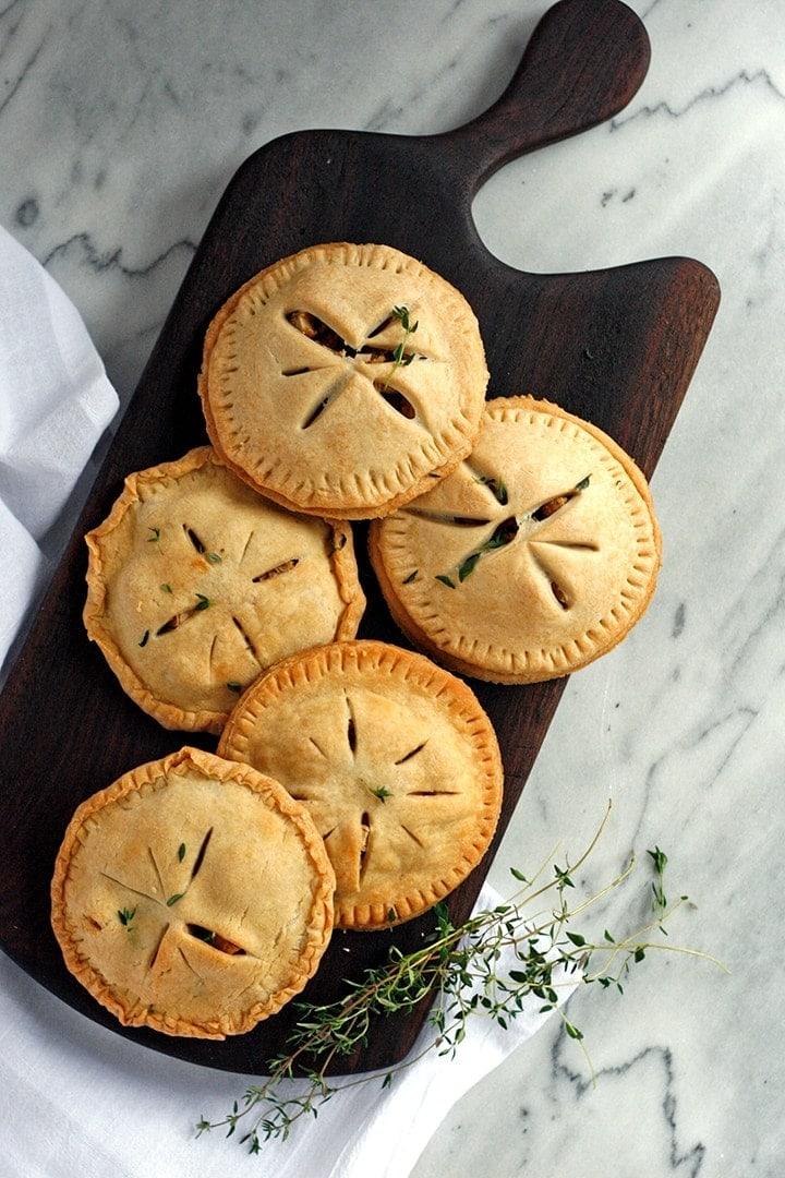leftover pies 01