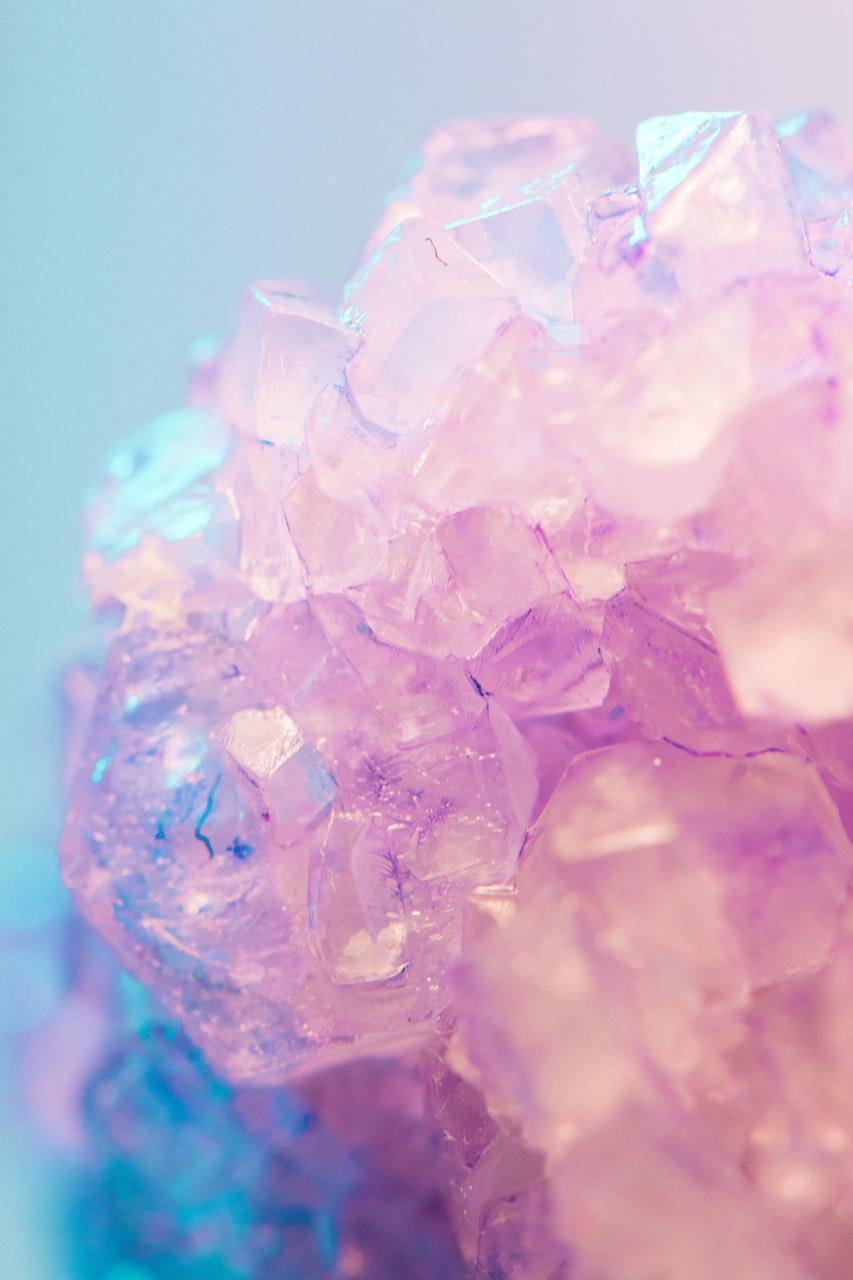 krystal ng PrQqQVPzmlw unsplash 1